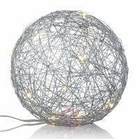 Kjøp lysball på nett i nettbutikk